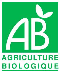 Domaine-viticole-Saint-Pierre-Bois-Beziers-vins-bio-Logo-AB
