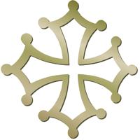 Domaine-viticole-Saint-Pierre-Bois-Beziers-vins-bio-Logo-croix-or-200