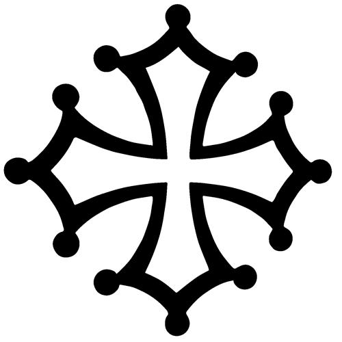 Domaine-viticole-Saint-Pierre-Bois-Beziers-vins-bio-croix