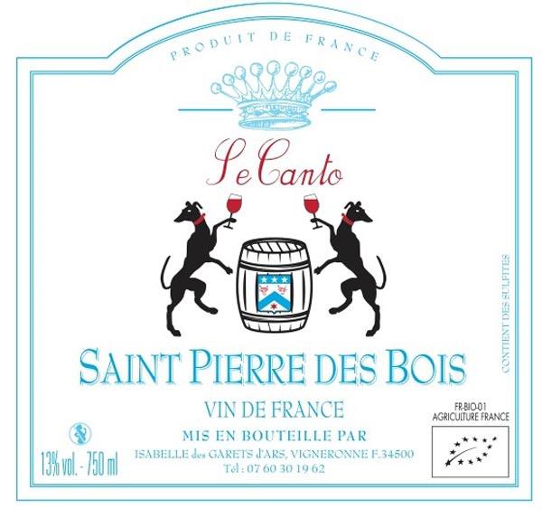 Domaine-viticole-Saint-Pierre-Bois-Beziers-vins-bio-etiquette-3-600