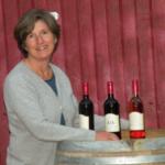 Domaine-viticole-Saint-Pierre-Bois-Beziers-vins-bio-34